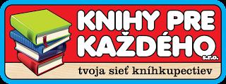 http://www.knihyprekazdeho.sk/