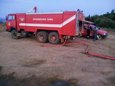 Αποτέλεσμα εικόνας για agriniolik πυρκαγιά
