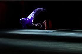 panduan cara melaksanakan sholat tahajjud lengkap doa dzikir