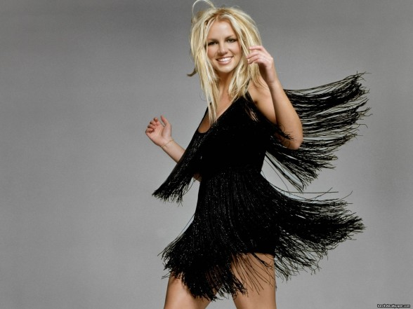 Britney Spears hd Wallpapers 2013 | Hollywood All Stars