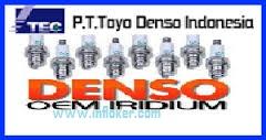 Lowongan Operator Produksi PT TOYO DENSO INDONESIA Terbaru 2016