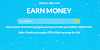Make money online by Link shortener |make online money|