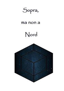 romanzi Carl Sagan
