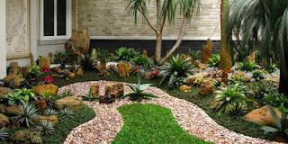 Taman Indoor | Taman Kering | www.tamanasrisurabaya.com