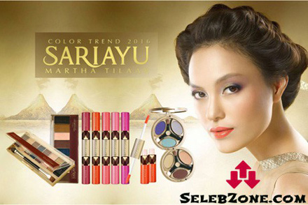 http://www.selebzone.com/2016/08/harga-sariayu-martha-tilaar.html