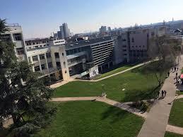 Les formations en archéologie à l'Université de Lorraine