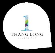Chủ đầu tư dự án căn hộ Thăng Long Number One