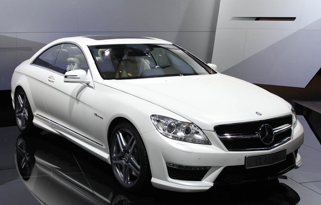 2017 New Mercedes CL63 AMG Neupreis Design Specification, Reviews, Performance, Concept, Interior, Exterior, Engine, Release Date, And Rumors