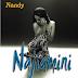 New Audio|Nandy_Najiamini|Download Now