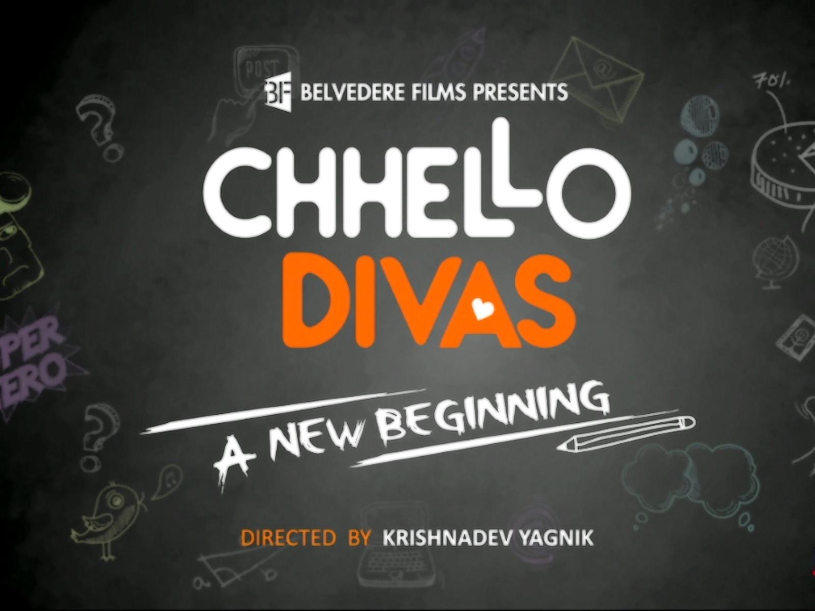 Lyricscage Chhello Divas 2015 Movie Kehvu Ghanu Ghanu Che