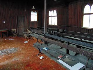 """<img src=""""pews derelict church"""" alt="""" https://derelictmanchester.blogspot.com/p/abandoned-church.html"""" />"""