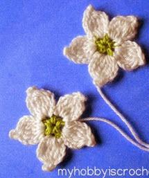 http://translate.googleusercontent.com/translate_c?depth=1&hl=es&rurl=translate.google.es&sl=en&tl=es&u=http://www.myhobbyiscrochet.com/2013/04/crochet-blackberry-flower-pattern.html&usg=ALkJrhiEkdOe3uSVseqdwEJ6V6-R77nluA