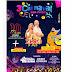 Prefeitura de Itaju do Colônia promove 3º Carnaval sem fome