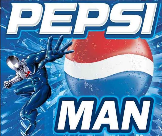 تحميل لعبة بيبسي مان Download Pepsi Man Game للكمبيوتر مجاناً