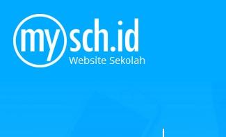 Yuk Membuat Website Madrasah Gratis Dengan Mysch.id