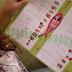 Conosco davvero il sushi? Trucchi e segreti per mangiare GIAPPONESE