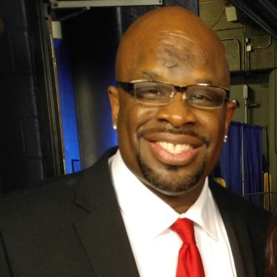 Devon Dudley age, wiki, biography