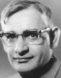 Har Gobind Khorana inventions, information in marathi, discovery, age, wiki, biography