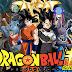Dragon Ball Super [87/??] [MEGA] [Mp4-HD-VL] [Sub Español]