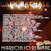Pack Remixes Bachata high By MarioDjOriginal