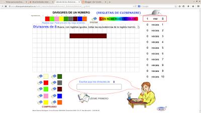 http://www.eltanquematematico.es/todo_mate/multiplosydivisores/c_divisores/divisores_r_p.html
