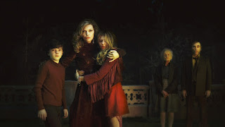 dark shadows-gullivar mcgrath-michelle pfeiffer-chloe grace moretz-ray shirley-jackie earle haley