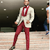 I love you means different things to different people – Timi Dakolo