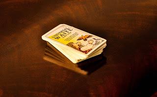 tarot económico, Amarres de amor, tarot por visa, tarot telefónico, tarot y amor fiable, tarot., tiradas de tarot tarot barato, Vidente sanadora, Videntes económicos y baratos