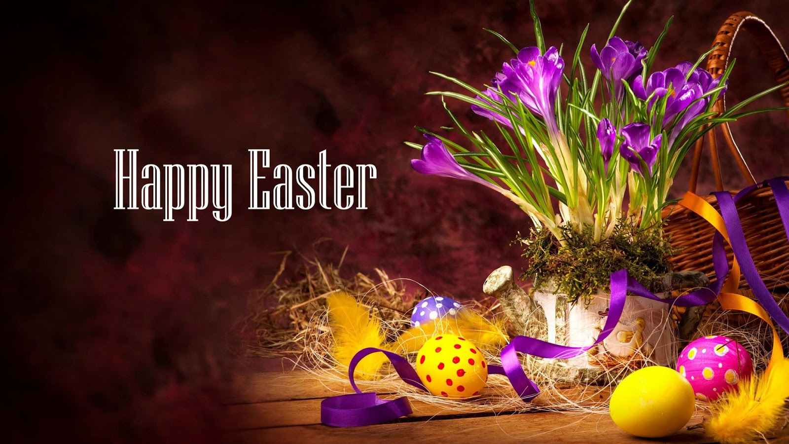 Happy Easter 2017 HD Images Free Download (3)