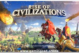 9 Tips Rise of Kingdoms: Lost Crusade membuat pertahanan kota yang kuat