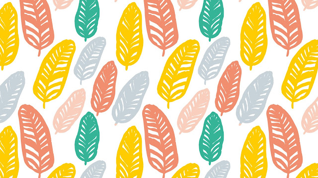 FREE TROPICAL WALLPAPERS FOR YOUR DESKTOP OR PHONE.