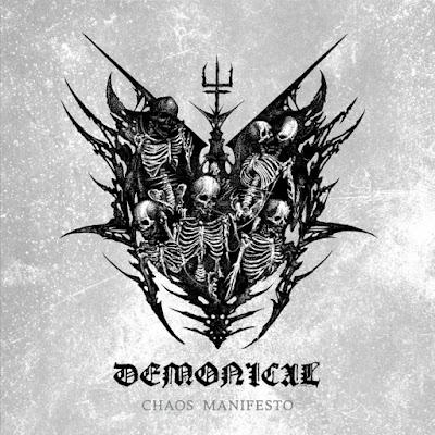 demonical-chaos-manifesto