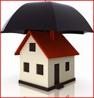 assicurazione casa, coperture e utilità