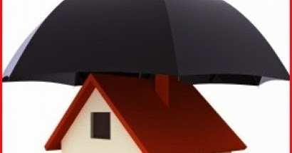 Assicurazione casa coperture disponibili tipologie di for Assicurazione casa generali