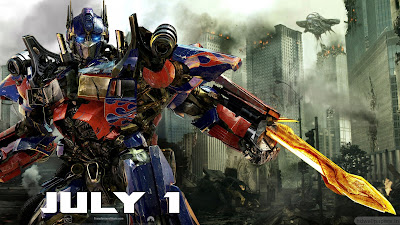 how many stars for that transformers dark of the moon 2011 movie review. Black Bedroom Furniture Sets. Home Design Ideas