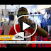 #VOTENOTFIGHT:- See video of kissboy imydee live interview with croc city raised me media...