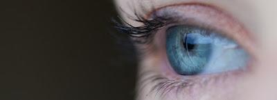 Big blue eye.jpeg