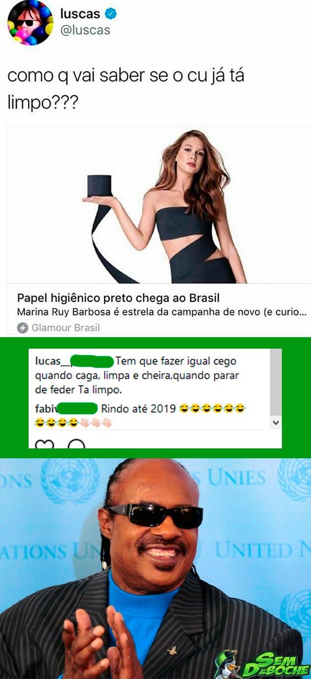 INCLUSÃO PARA TODOS