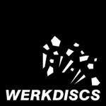 http://www.werkdiscs.com/