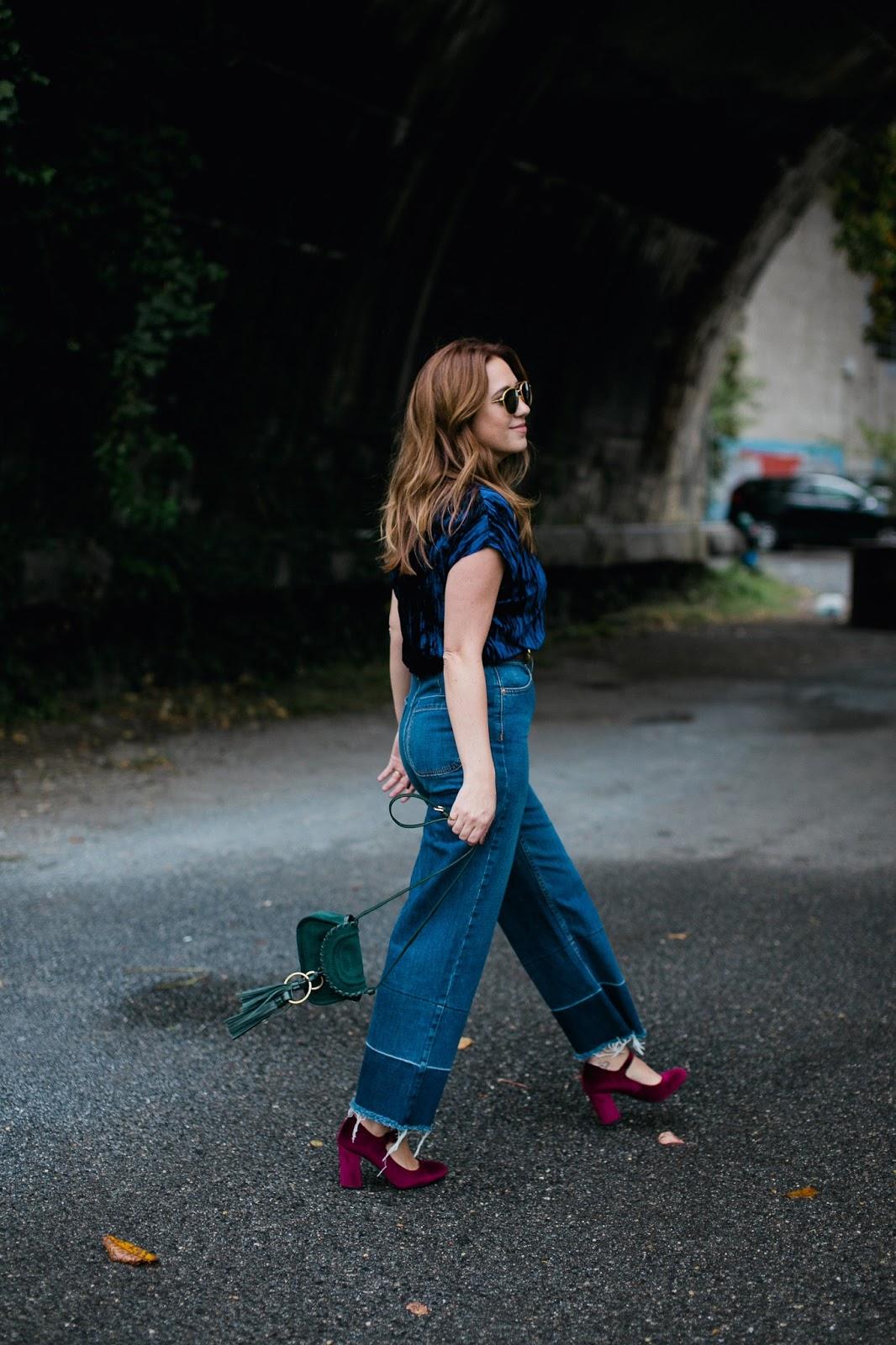 velvet trend, velvet dress, velvet romper, velvet boots, velvet booties, velvet shirt, crushed velvet, best velvet pieces, shop velvet, velvet shoes, velvet heels, velvet pumps, velvet choker, velvet skirt, velvet blazer, outfit, dc blogger, style blogger, fashion blogger, dc, inspo, outfit idea, best velvet picks, velvet blogger