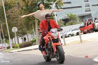 Satya Gang movie Stills Spicy ~ .xyz Galleries 017.jpg