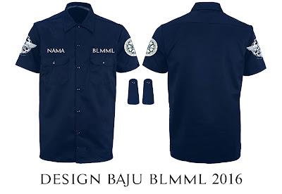 buat-baju-buat-baju-murah-buat-baju-futsal-buat-baju-online-buat-baju-seragam