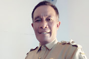 Kades Se-Kecamatan Poto Tano, Minta Segera Dibangun Polsek Definitif