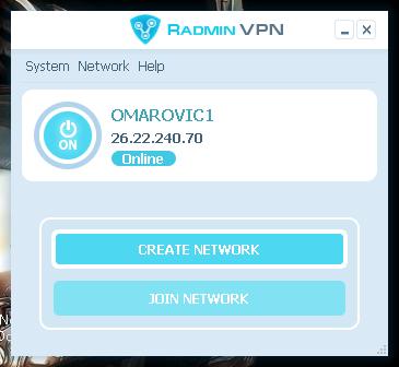 connect-remote-pcs-in-virtual-network-radmin-vpn