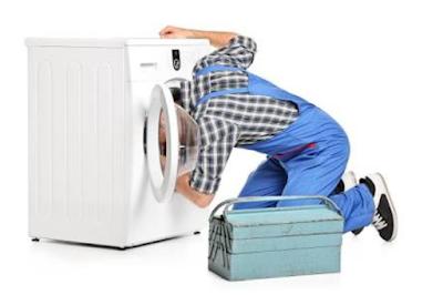 5 Tips Menghindari Penyedia Jasa Service Mesin Cuci Tidak Jujur