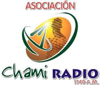 Radios CatoLicas