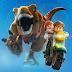 LEGO Jurassic World v1.08.1-4 Apk + Data