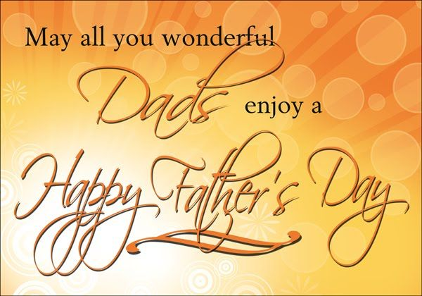 happy fathers day 2018 images quotes wishes messages