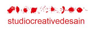 cara-membuat-efek-bercak-cat-tinta-basah-desain-corel-draw