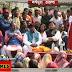 'बिहार में नहीं हैं बेटियां सुरक्षित': नित्यानंद रॉय का नीतीश कुमार पर जुबानी हमला